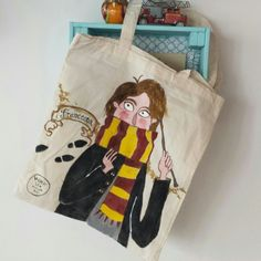 Harry Potter - Vicolo Leonori