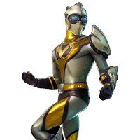 Fortnite: New Leaks Reveal Superhero Skins Are Coming to Battle Royale Playstation, Xbox, T Games, Epic Games Fortnite, Clip Art Library, Royale Game, Skins Uk, Name Wallpaper, Popular Toys