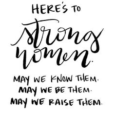 Thank you to the #creativechics who attended the March meeting -- I am already channeling your energy and insights into my monthly goal and project tonight.  #tuesdaystogether #risingtidesociety #girlpower #empowered #quote #wisewords #quoteoftheday #wordsofwisdom #wordstoliveby #wordstoloveby by jclairephoto