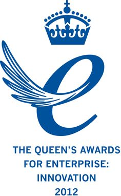 In 2012, Ancon was awarded a prestigious Queen's Award for Innovation for a stainless steel Lockable Dowel.