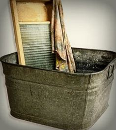 The Dirty Truth About Off Grid Laundry | Do you have any tips and tricks for Off Grid Laundry? #survivallife www.survivallife.com