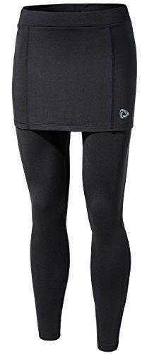 TM-WP36-BB_Small j-m Tesla Women's Thermal Fleece Coldgear Compression Baselayer Pants Leggings Capri Shorts Tights WP36 - http://golf.shopping-craze.com/index.php/2016/05/08/tm-wp36-bb_small-j-m-tesla-womens-thermal-fleece-coldgear-compression-baselayer-pants-leggings-capri-shorts-tights-wp36/