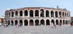 Tutti i settori della Fondazione Arena di Verona hanno approvato l
