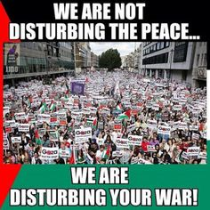 The Israel-Palestinian conflict lasted 6 days as a war. Political Corruption, Oppression, Party Rules, Love Express, Israel Palestine, Good People, Amazing People, Amazing Things, Time Quotes