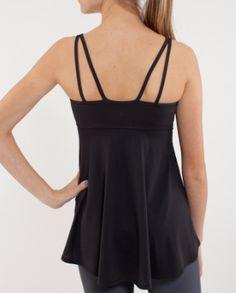 split-strap back (from ivivva athletica)