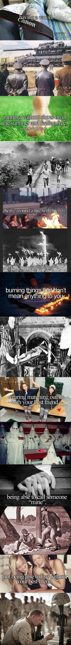 justgirlythings  // funny pictures - funny photos - funny images - funny pics - funny quotes - #lol #humor #funnypictures