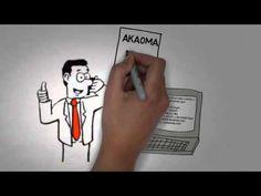 Conseil en Sécurité Informatique, Test Intrusion, Audit Vulnérabilité - AKAOMA Consulting