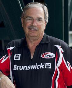It Takes a lot to be a Champion - Memoirs of Johnny Petraglia - BowlersMart.com Bowling Blog