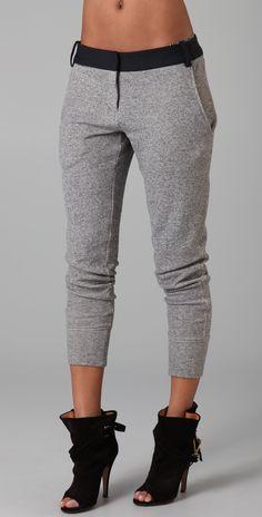 Loveee these