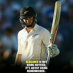 Kane Williamson The idea of sport is a process that emerges with the existence of Player Quotes, Glenn Maxwell, Cricket Quotes, Kane Williamson, Cricket Wallpapers, Cricket Sport, Actor Photo, Kiwi, New Zealand