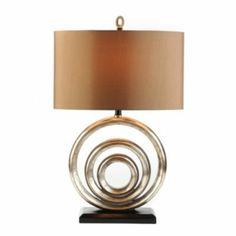 images about Kirklands Lamps on Pinterest Table