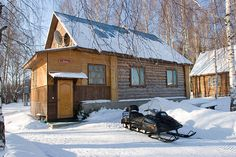 Почему кирпич, стеновые блоки и ЖБИ нужно покупать зимой?