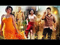 Arjun Ka Fesla2018 New Released Full Hindi Dubbed Movie Full Hindi Movies 2018 South Movie Urdu Khabrian Video Pinterest