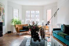 Scandinavian Apartment Interiors-05-1 Kindesign