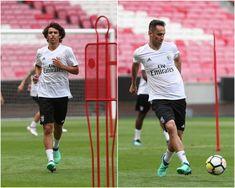 Soccer Stars, Big Love, Real Madrid, Portugal, My Life, Football, Running, Pretty, Sports