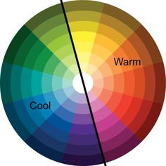 Which colours look good together? We see colours every day in nature, we use them while choosing our outfit, painting our houses. Colour Pallete, Colour Schemes, Colour Combinations, Color Wheel Fashion, Color Art Lessons, Colour Theory Lessons, Colour Wheel Lesson, Color Mixing Chart, Colour Chart