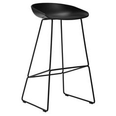 About a Stool AAS38 Barhocker 65cm   Hay