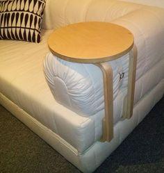 1000+ ideas about Ikea Tisch on Pinterest