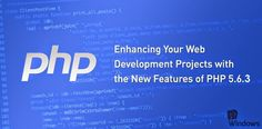 Best, Cheap and Recommended PHP 5.6.3 Hosting | http://www.windowshostingbulletin.com/2015/01/best-cheap-and-recommended-php-563.html