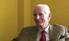 John Aitken was with Air Dispatch on the Berlin Airlift. He gives a modest account of his service but sees first hand how necessary it was when he returns to Berlin a few years later.