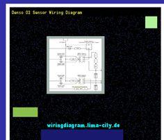 2001 dodge stratus radio fuse wiring diagram 1852 amazing wiring o2 sensor wire colors denso o2 sensor wiring diagram wiring diagram 17531 amazing wiring diagram collection