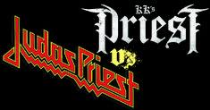 Tim Armstrong, Judas Priest, Mixtape, Radio Online, Logos, Sad Day, Logo