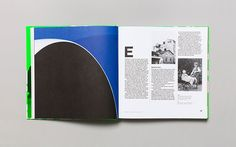 Eero-aarnio-book_1_bond_its_nice_that_3
