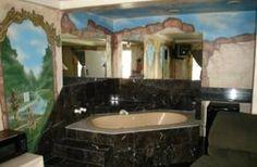 Booking.com: Hotel Bonanza Lodge, Las Vegas, U.S.A. - 12 Guest reviews. Book your hotel now!