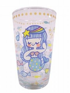 SWIMMER❤Osumashi Glass❤Glass Mermaid❤JAPAN 4913 in Collectables, Animation, Japanese/ Anime | eBay