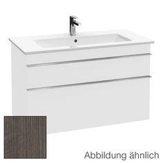 http://www.reuter.de/villeroy-boch-venticello-waschtischunterschrank-xxl-b-953-h-59-t-502-cm-chrom-eiche-graphit-a501197.php