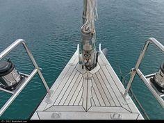 more info www.boatshedpalma.com