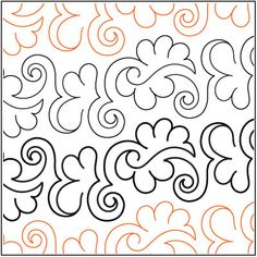 overall quilting templates - Google Търсене