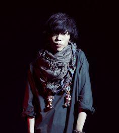 米津玄師、最新アルバム『YANKEE』のクロスフェードを公開