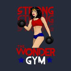 Gyms Wear Kids - - Ladies Gyms Design - Gyms Tips Food Workout Pics, Fun Workouts, Fitness Motivation Quotes, Fitness Tips, Feminist Men, Gym Hairstyles, Boxing Girl, Gym Routine, Gym Design
