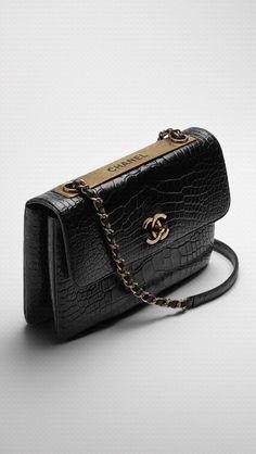 Chanel 2015 bag