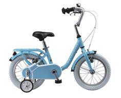 Peugeot child bike