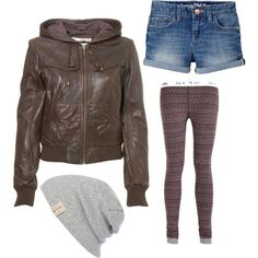 """""""Recent Purchases"""" by carolinelquick on Polyvore"""