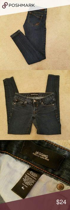 Express Skinny jeans Express Skinny jeans Express Jeans Skinny