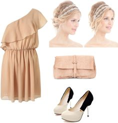 """""""Taylor 2"""" by trishandalis ❤ liked on Polyvore"""