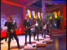 De Höhner - Wenn nicht jetzt wann dann & Irgendwann 2007 - YouTube