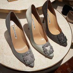 Dior Shoes, Chanel Shoes, Zapatos Shoes, Shoes Sandals, Dream Shoes, New Shoes, Manolo Blahnik Heels, Luxury Shoes, Custom Shoes