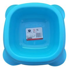 Pin By Dogs My Beloved On Dog Bowls Food Animals Plastic