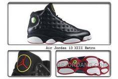 http://www.bejordans.com/air-jordan-xiii-13-retro98-big-discount-8kdhn.html AIR JORDAN XIII (13) RETRO-98 BIG DISCOUNT 8KDHN Only $80.00 , Free Shipping!