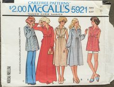 https://www.etsy.com/listing/466878013/size-14-bust-36-mccalls-5921-1970s?ga_order=most_relevant