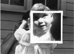 Kenneth Josephson born July 1 1932 is an American photographer Michaela shrum kenneth josephson Biography Career Notable photographs References Kenneth Jo Montage Photography, History Of Photography, School Photography, Photography Projects, Photography Portfolio, Artistic Photography, Image Photography, Images D'art, Alfred Stieglitz
