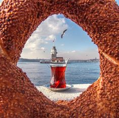 Book Istanbul Tours Directly From a Local Tour Guide. All Tour Guides are Licensed and Professional. Find Your Istanbul Tour Guide Istanbul Tours, Istanbul Travel, Travel Images, Travel Pictures, Travel Photos, Patagonia, Turkish Tea, Turkey Photos, Turkey Travel