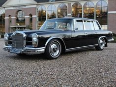 Awesome Mercedes: 1965 Mercedes-Benz 600 for sale #1737167  http://tatjanaalic14.wixsite.com/mystore/shop (Tatjana Alič) Check more at http://24car.top/2017/2017/07/24/mercedes-1965-mercedes-benz-600-for-sale-1737167-httptatjanaalic14-wixsite-commystoreshop-tatjana-alic/
