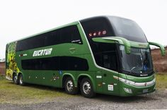 Volvo Paradiso 1800 DD com 15 metros Bus Motorhome, Rv Bus, Star Bus, Nice Bus, Rv Floor Plans, Express Bus, Luxury Bus, Rv Truck, Double Decker Bus