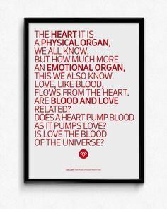 Twin Peaks Poster #2/3 (Digital PDF Download)