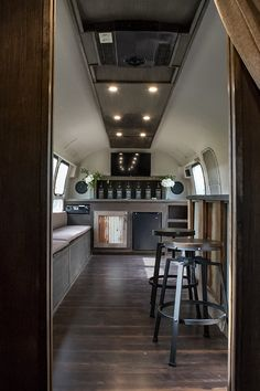Grooms Airstream at The Barn at Lone Oak Acres in Parrish, FL. Www.loneoakacresfl.com  #groom suite #Wedding #Airstream#Engaged
